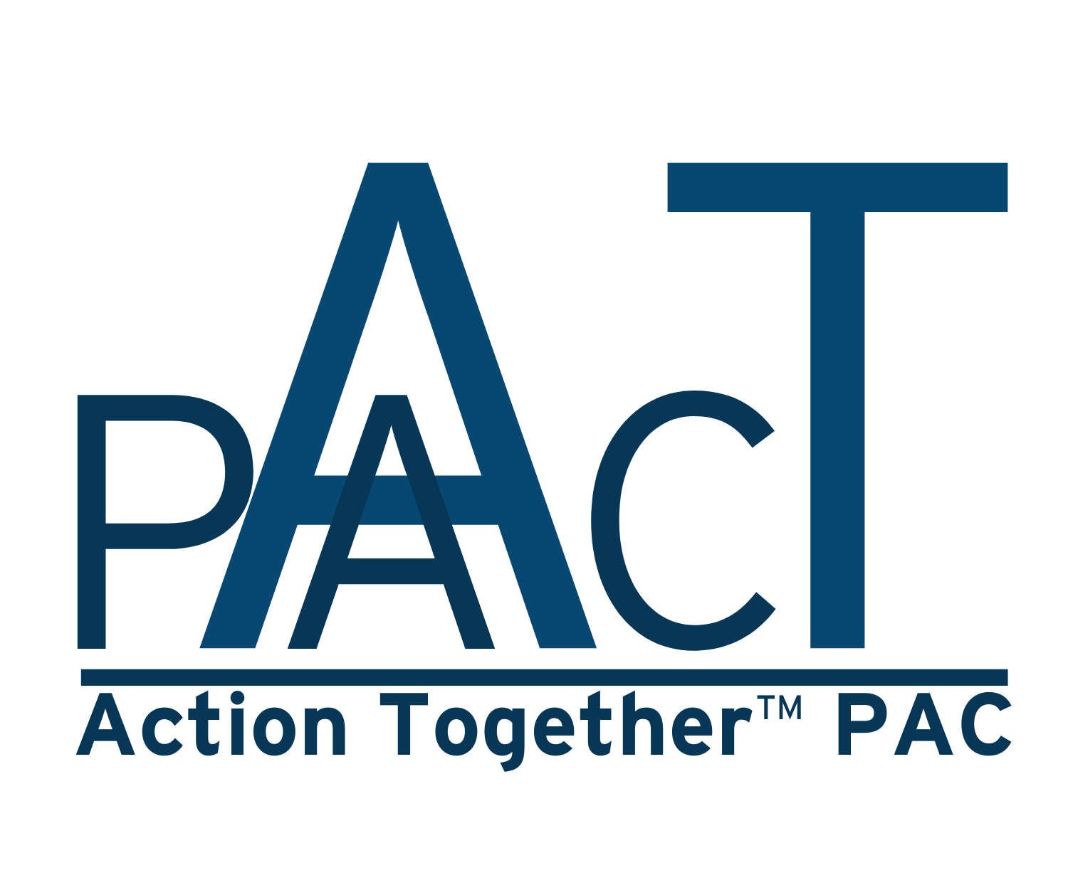 Action Together PAC
